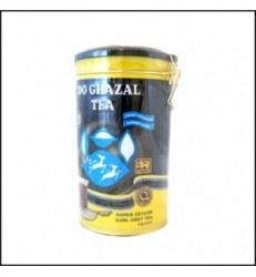 Do Ghazal Earl Grey 500g